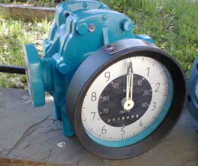 Schetchiki-benzina-02