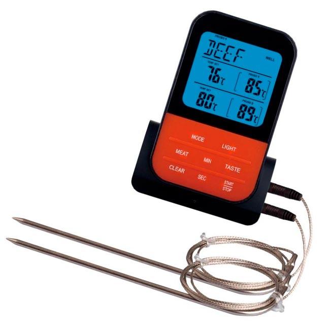 Datchiki-i-priemniki-temperaturi