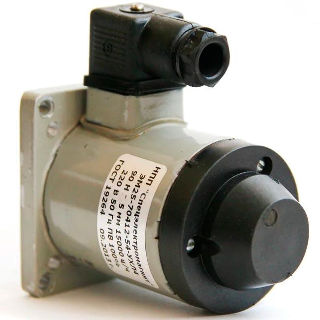 EM24-25