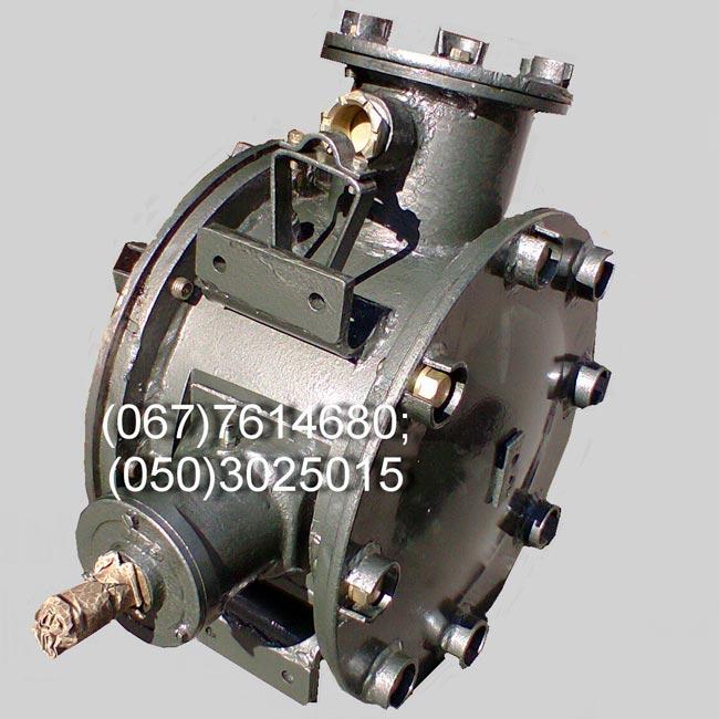 KMT-211A-01