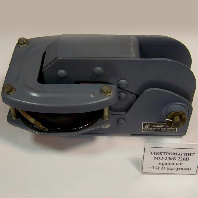 MO-01
