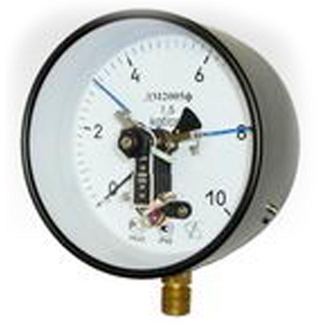 Manometr-elektrokontaktnii-DM2005