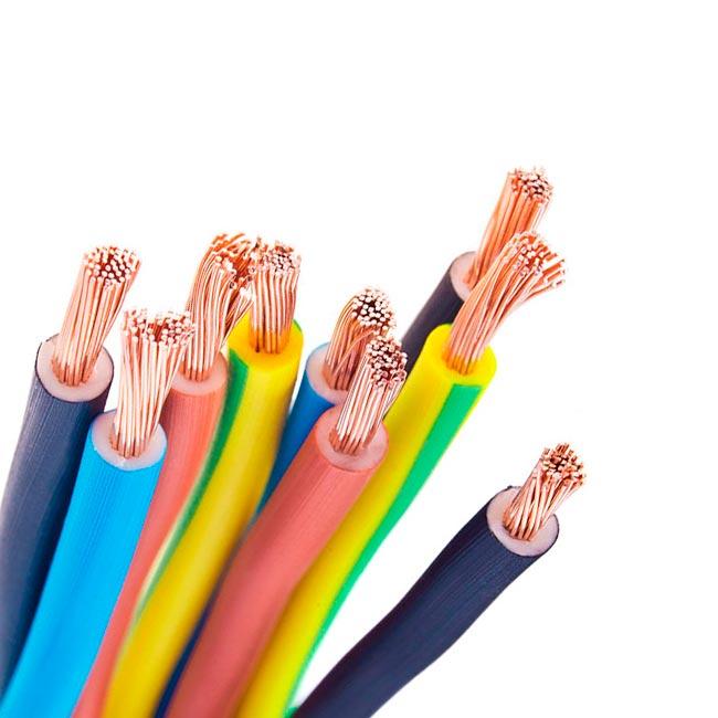 Provoda-i-kabeli