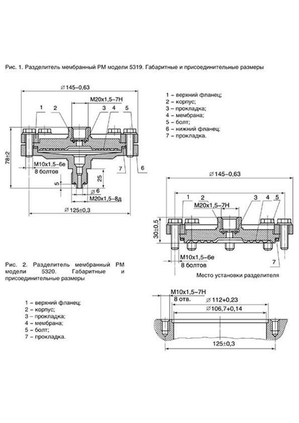 Razdeliteli-membrannie-RM-5319-pic01
