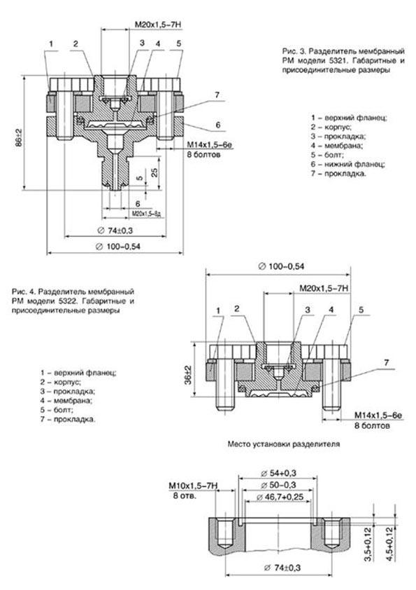 Razdeliteli-membrannie-RM-5319-pic02