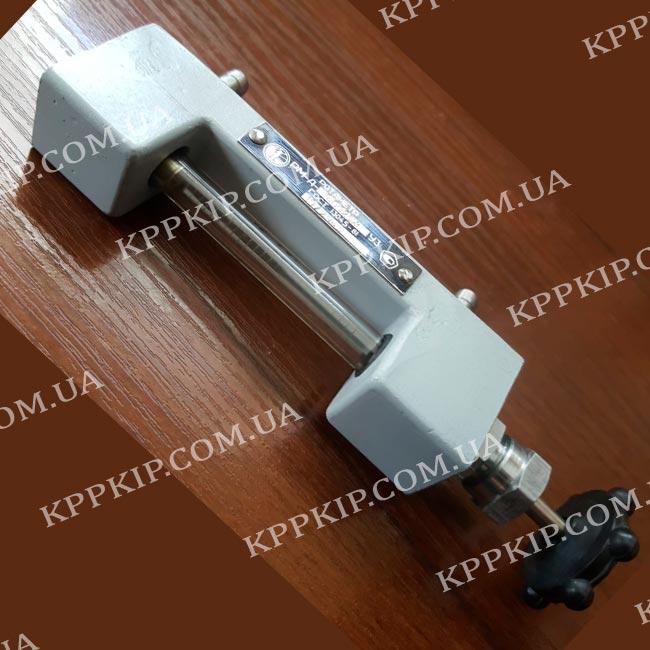 Rotametr-REV-pic03