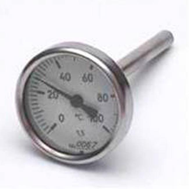 Termometri-bimetallicheskie