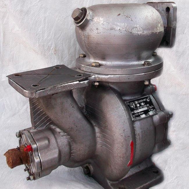 Toplivnii-nasos-SCL-20-24