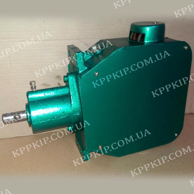 KMTD-102-02