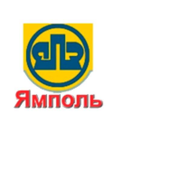 Yampol-ua