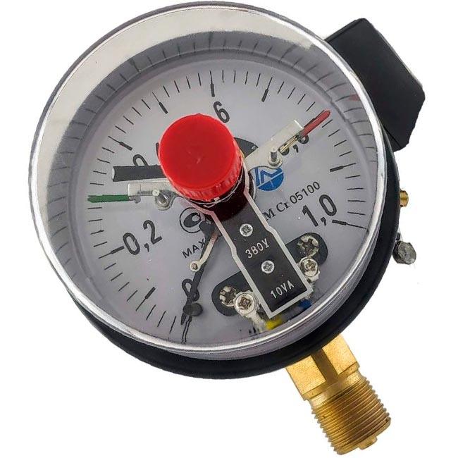 manometr-elektrokontaktnii-DM-Sg-05100-01M