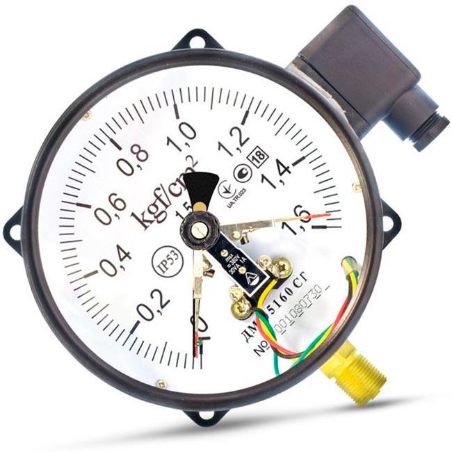 manometr-elektrokontaktnii-DM-Sg-05160-01M