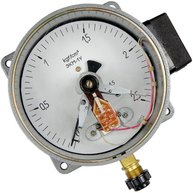 manometr-elektrokontaktnii-EKM-1U