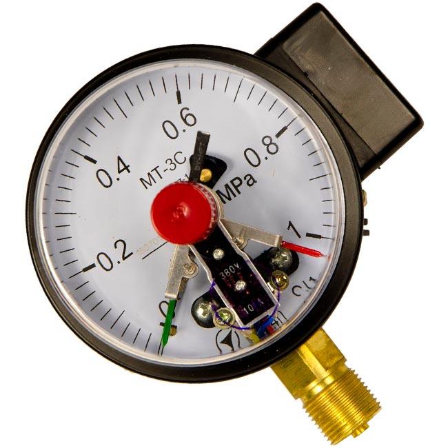 manometr-elektrokontaktnii-MT-3S