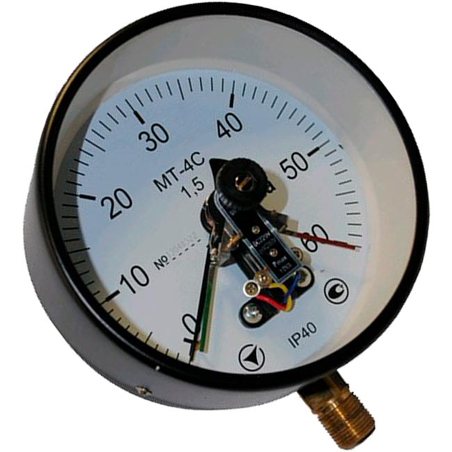 manometr-elektrokontaktnii-MT-4S