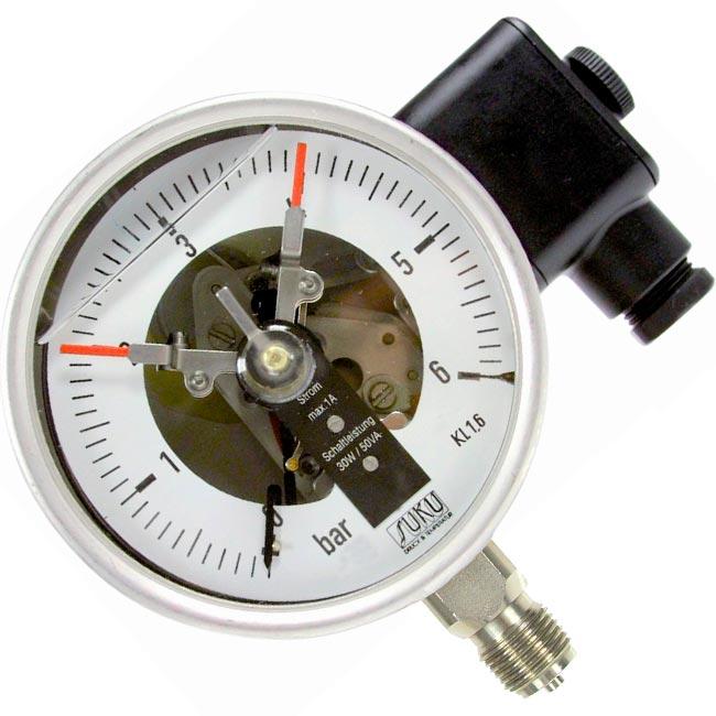 manometr-elektrokontaktnii-TGL