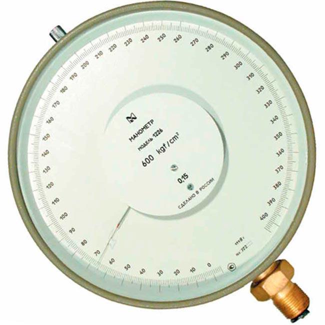 manometr-obrazcovii-MO-1-5