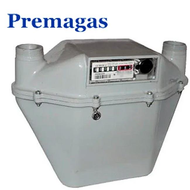 schetchiki-gaza-Premagas