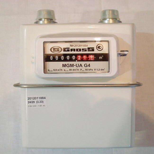 schetchiki-gaza-gross-MGM-UA-pic-01