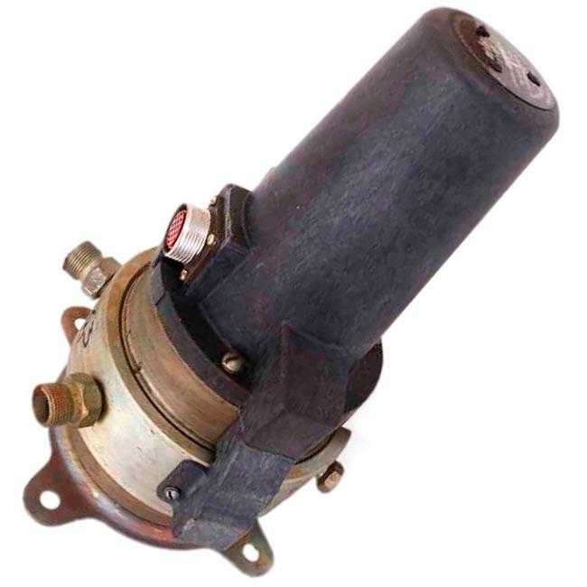 Дифманометр ДМ-3583М, ДМТ-3583М2