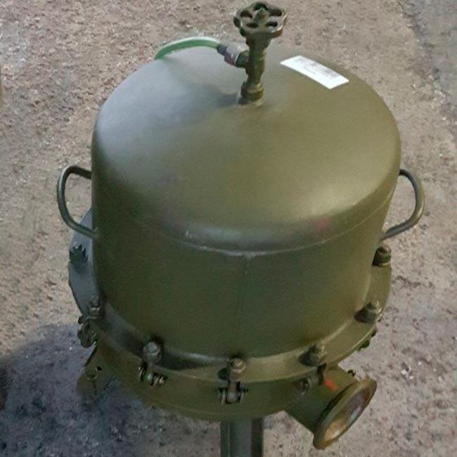 Фильтр топлива ФГН-30