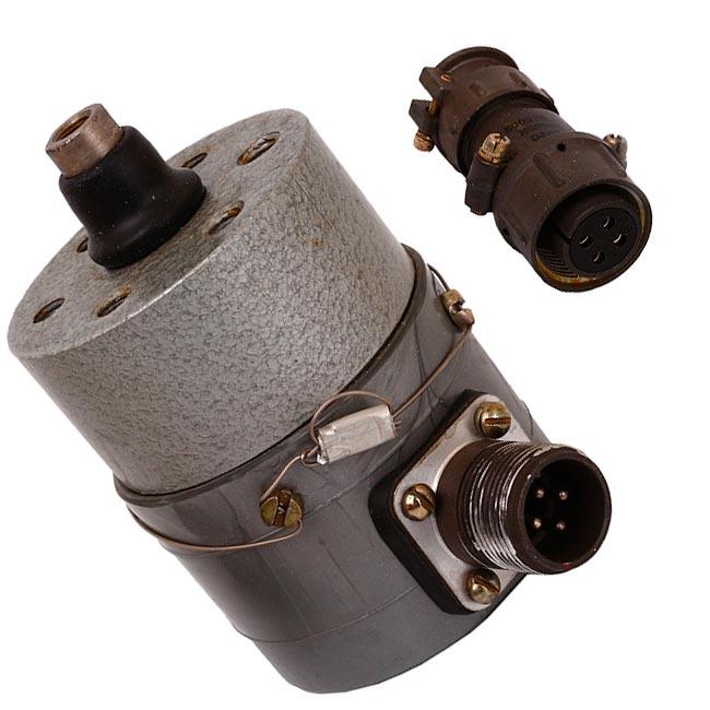 Стоп устройство СУ-1М-24ВН