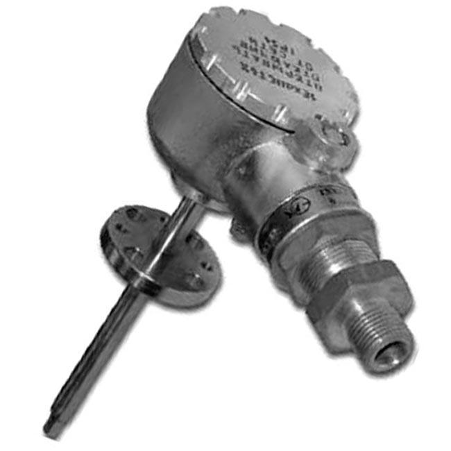 Термопреобразователь ТХА-1087