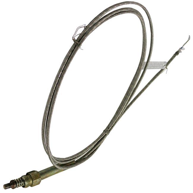 Термопреобразователь ТХК-2488