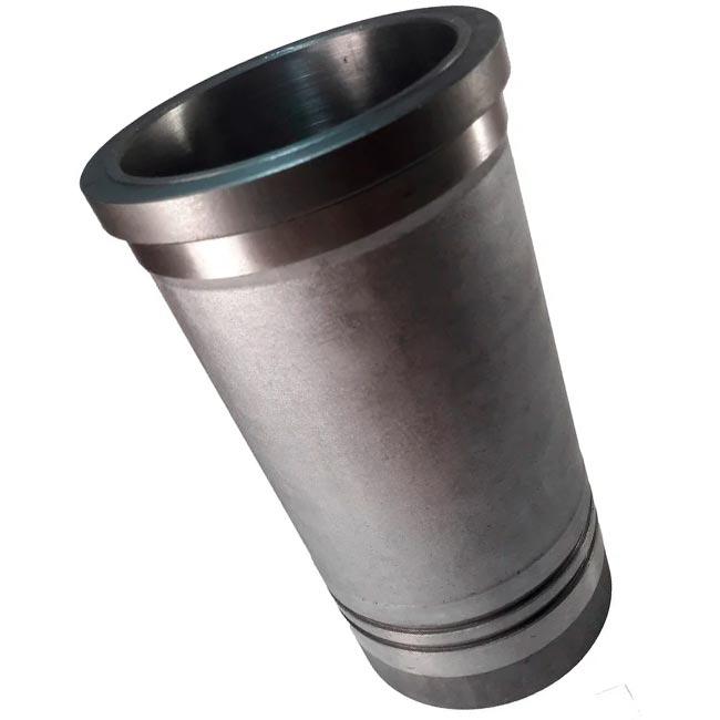 Втулка цилиндра 770.03.102