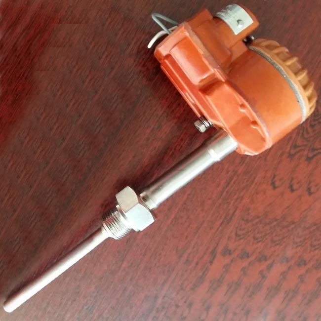 Термопреобразователь ТХАУ-0289