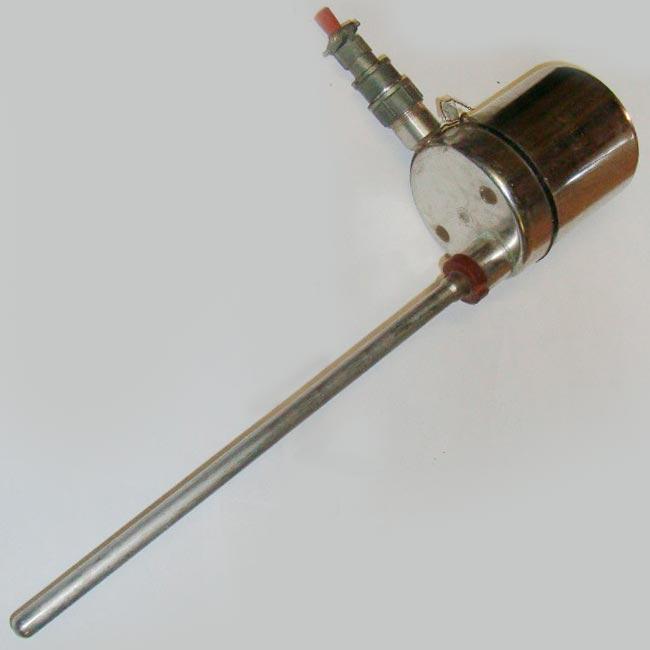 Термопреобразователь ТСПУ-0288