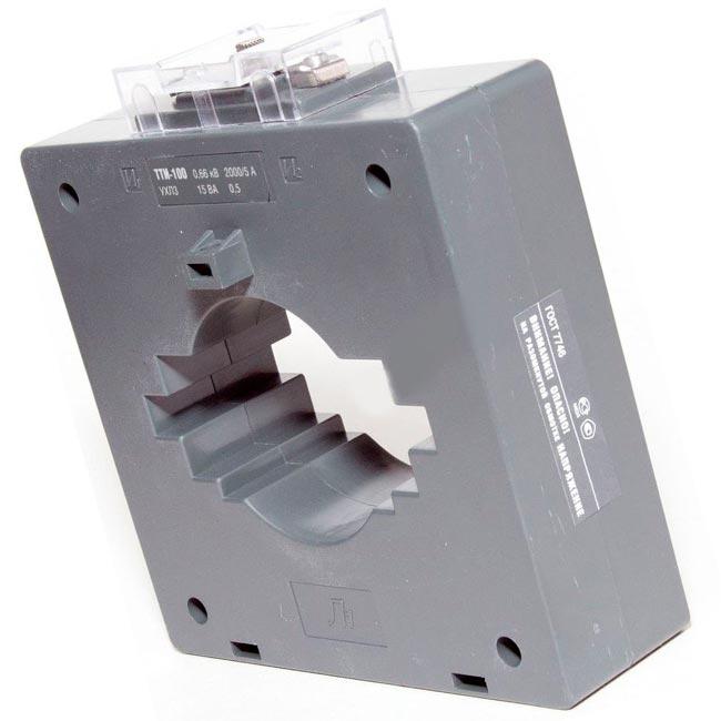 Трансформаторы тока ТТИ-А; ТТИ-30; ТТИ-40; ТТИ-60