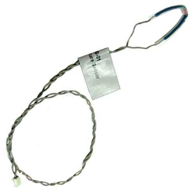 Сигнализаторы давления СТЕМ-1, 2, 3