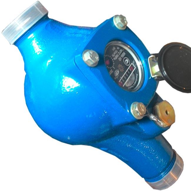 Счетчики воды КВБ 10