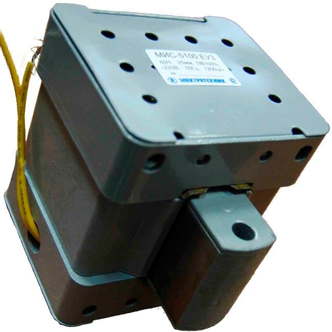 elektromagnit-mis-5100