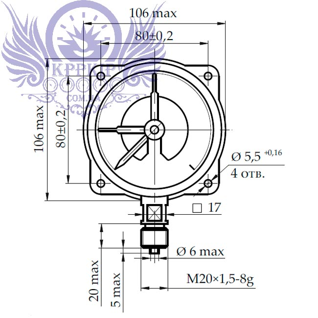 dm2010gs-s-radialnim-shtucerom-1