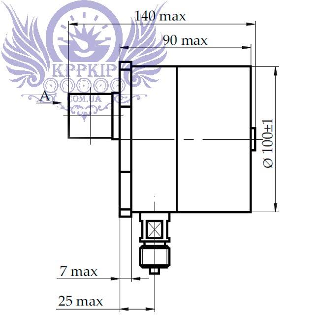 dm2010gs-s-radialnim-shtucerom-2