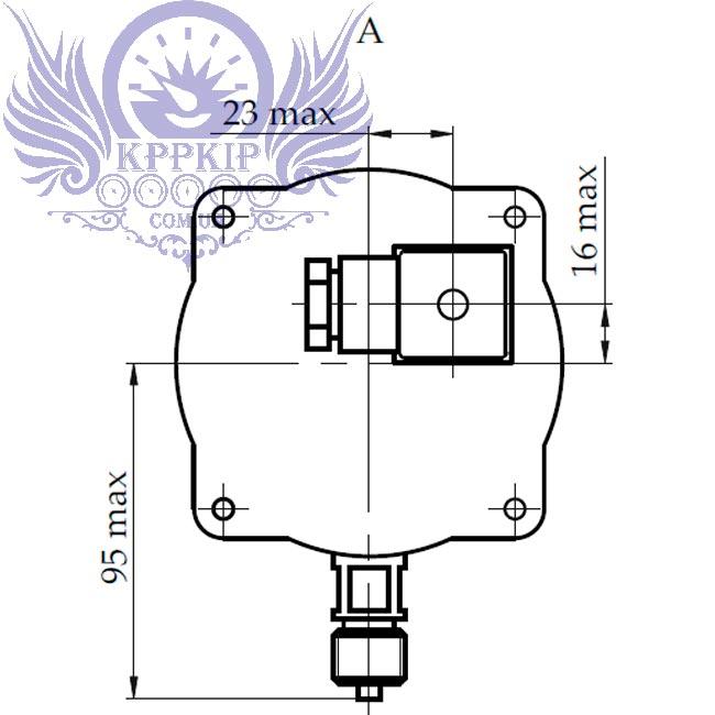 dm2010gs-s-radialnim-shtucerom-3