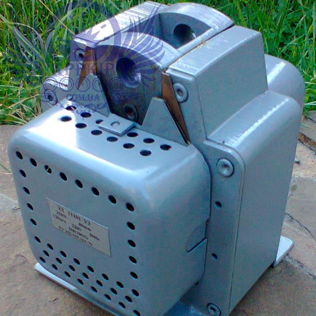 Электромагнит ЭД 11101